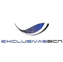 Exclusivas BCN